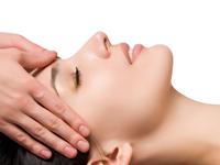 Body Balancing Massage