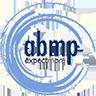 abmp certificate seal