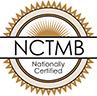 nctmb certificate seal